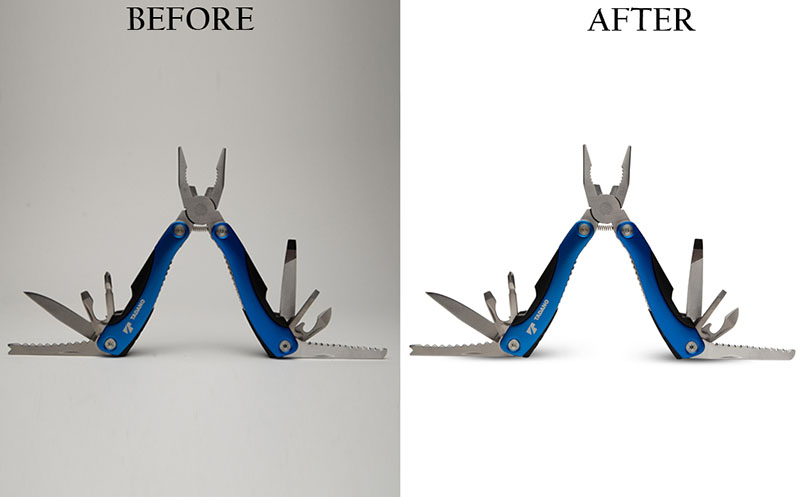 ogo; design; Color correction; photo retouching; business card; photography; e commerce photo editing company; design; graphy merge; graphymerge; clipping path; shadow; images fixing; pixfixwiz